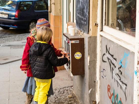 kinder_kaugummiautomat